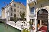 Westin Venice