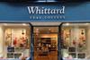 Whittard Tea Hammerson