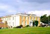 Ovingdean Hall School
