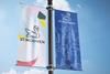 St Modwen new logo