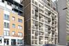 Sutton housing scheme