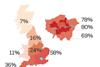 Residential market data