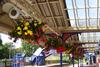 Stoke Mandeville station