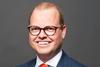 Jens Wehmhoner BNP PRE