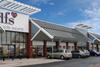 Heathfield Retail Park Ayr