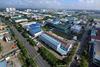Vietnam industrial