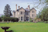 Savills Crimplesham Hall