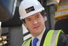 George Osborne 636 x 400