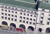 Arcadia Building Brussels SLI