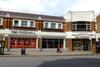 M&S Foodhall Beckenham
