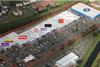 Clydebank Retail Park