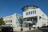 M7 Bad Homburg Office Mall