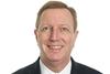 Howard Freedman RSM head of real estate