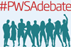 #pws adebate