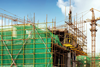 Construction housebuilders 636 resized