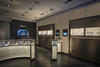 Seiko is seeking its first UK store