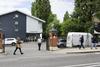 Shaftesbury centre workspace credit hubble