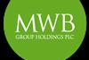 MWB logo