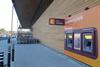 Sainsburys ATM