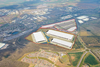 Midlands Logistics Park Mulberry