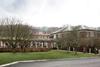 East Durham College scheme