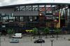 Entresse Shopping Centre in Espoo
