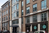 10 Grosvenor St HIG Capital