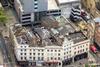 New Oxford Street Estate