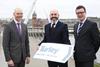 Turley leadership