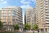 Developer J & T REAL ESTATE is buying in London's South Bank district in cooperation with Sons & Co