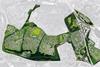 Land Securities' Ebbsfleet garden city site