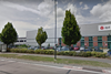 Valor dpd crawley (google streetview)
