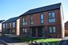 Halton housing atham avenue runcorn