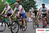 Cbre bike ride 2018