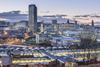 Empiric Sheffield