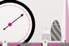 Laxfield debt barometer