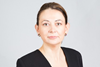 Galina Dimitrova director of investment and capital markets at the IA