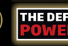 Power 100 definitive list wide