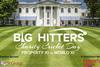 Big Hitters image