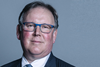 Lord Fink_British Pearl_Chris McAndrew