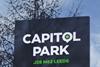 Capitol Park Leeds