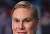 Janne Eriksson CW Finland