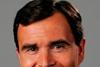 Christian Ulbrich JLL