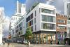 City North development Telford Homes 636 resized