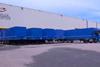 De Klok Logistics