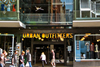 Urban Outfitters Manchester