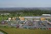 Millngate brockhurst gate retail park