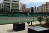 Cannes Tennis Club