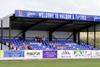 Maldon and Tiptree FC