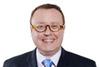 Lee Nuttall Gowling LLP